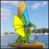 leecetheartist: (sailing)