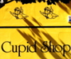 prudence_dearly: (Cupid Shop)
