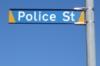 prudence_dearly: (Police Street)