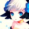 okarina: (Gwendolyn ♛ Valkyrie)