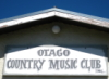 prudence_dearly: (Otago Country Music Club)