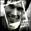 distantstare: (Brady Quinn)