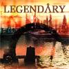 busaikko: Atlantis and Camelot and Stargate (SGA legendary Atlantis)