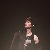 hyuk: (pic#252356)
