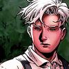 team_sociopath: (][damned lederhosen)
