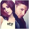 aaronlisa: Do not take  (XO: Faith/Dean (OTP))