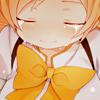okarina: (Mami ✿ Credens Justitiam)