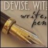 dragonfly: (write)