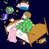 duncefieldsamurai: (dreaming sweets)