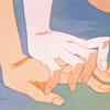 5thchild: (xxtsun) (Shinji - pic#2526150)