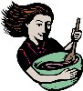 chickgonebad: (cooking, baking)