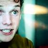 sangria: (Chekov.)
