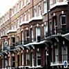 rubycity_ooc: (buildings)