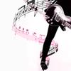mood_music: (pic#2527185)