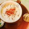 linzalot: (coffee)