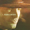 van: chris larabee i, gunslinger (m7 the rules of gunslinging)
