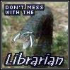 quarryquest: (Librarian) (Default)