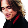 jelazakazone: Robert Carlyle as Mr Gold (Gold)