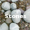 quarryquest: (stones)