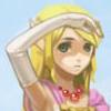 stop_calling_me_zelda: (Zelda ▲ Sun)