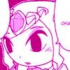 stop_calling_me_zelda: (Zelda ▲ Okay)