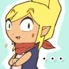 stop_calling_me_zelda: (Ehh?)