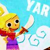 stop_calling_me_zelda: (YAR)