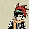 neverforgets: (dork // ... whut?)