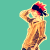 neverforgets: (lavi // well if you insist...)