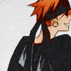 neverforgets: (lavi // oh so (not) smiley)
