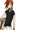neverforgets: (lavi // is it for work or is it for fun?)