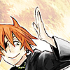 neverforgets: (lavi // hi there!)