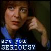 xela_fic: (West Wing CJ Serious?)