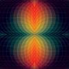 kaleidoscopes: (pic#252978)