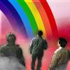 xela_fic: (Gay Rainbow Boys!)