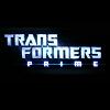 dens_extra_pups: Transformers Prime logo (tpf)