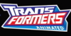 dens_extra_pups: The Transformers Animated logo (tfa)