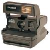 dens_extra_pups: polaroid instant camera (lolcamera)