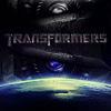 random_xtras: (Transformers)