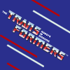 random_xtras: (Transformers- non movie)