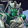 random_xtras: (Tigatron)