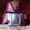 random_xtras: (Vector Prime)