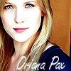 random_xtras: (Oriana Pax)