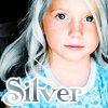 random_xtras: (Silver- waltzes)
