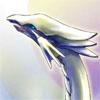 blueeyeddragon: (wistful dragon)
