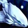 blueeyeddragon: (hnnn)