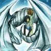 blueeyeddragon: (wrapped up)
