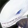 blueeyeddragon: (smile now)