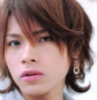 mgnmllr92: Ueda Tatsuya [KAT-TUN] (Default)