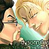 dysonrules: (Tealeaf)